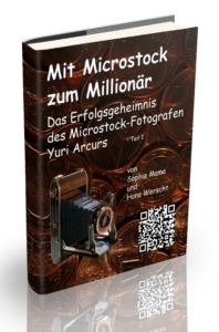 mit microstock zum millionär
